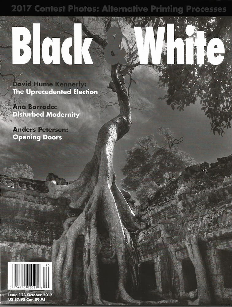 Black-White-Oct-2017-Cover
