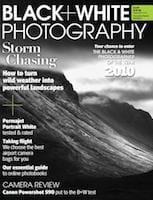Black+White Photography (UK) | Feb 2010