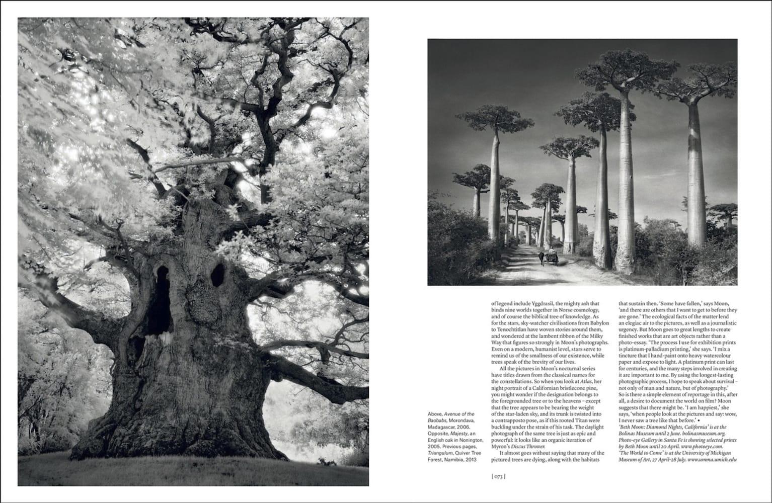 Christies Magazine (UK) | April 2019 p4