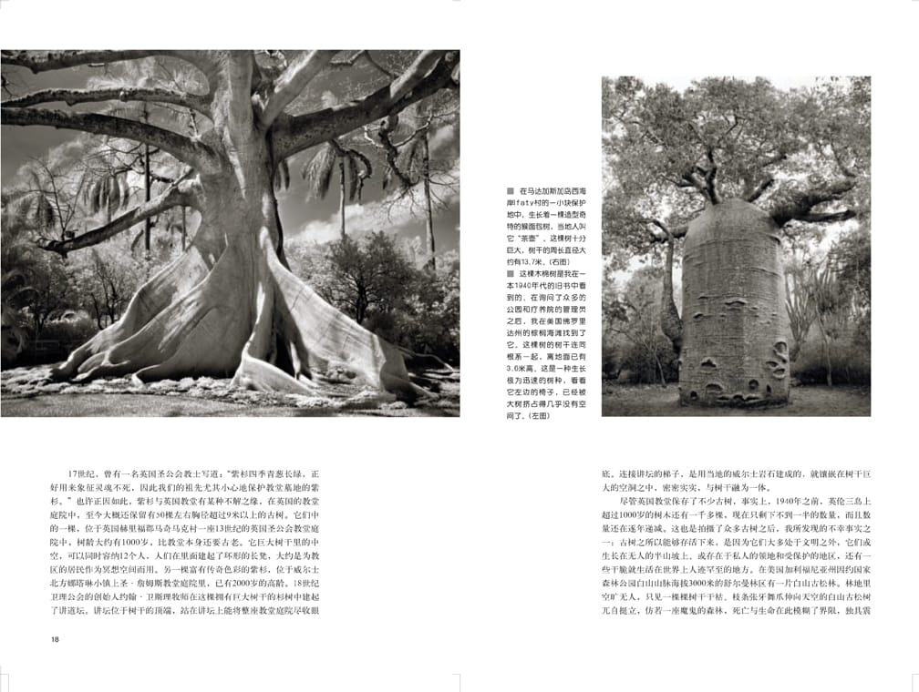 Civilization (China) | April 2013 p 18-19