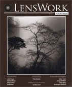 LensWork | Jan-Feb 2011
