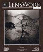 LensWork | Jan-Feb 2011
