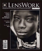LensWork | Nov-Dec 2007