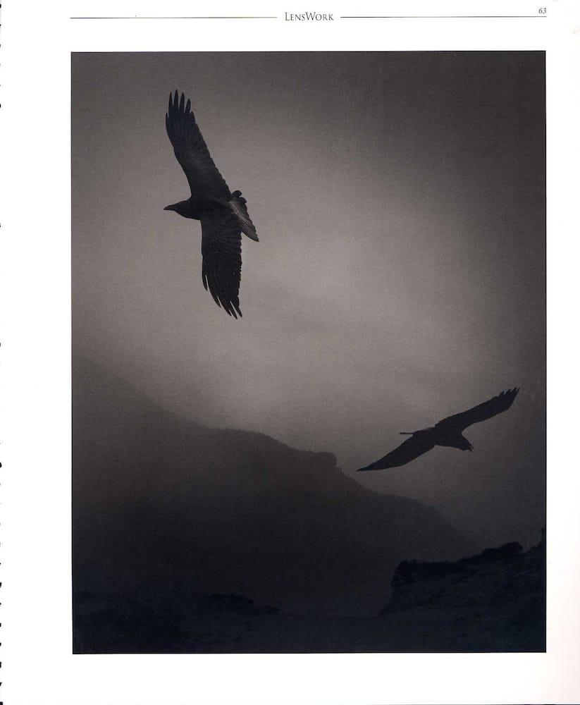LensWork | Sep-Oct 2012 p 63