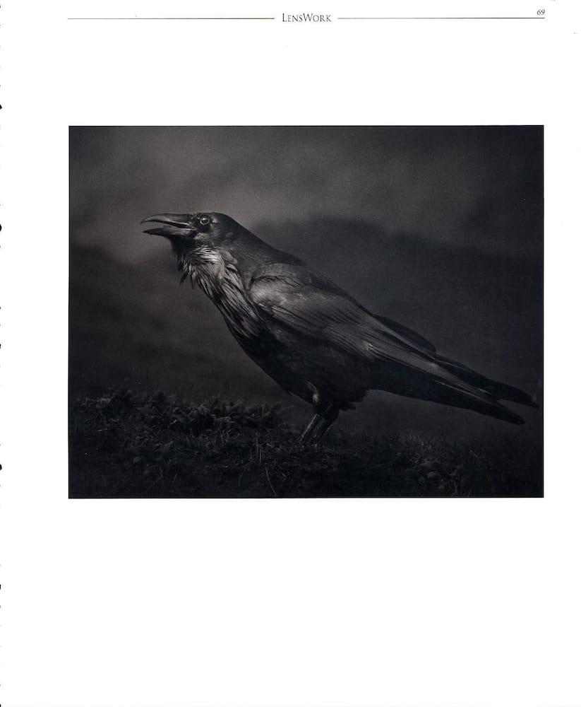 LensWork | Sep-Oct 2012 p 69