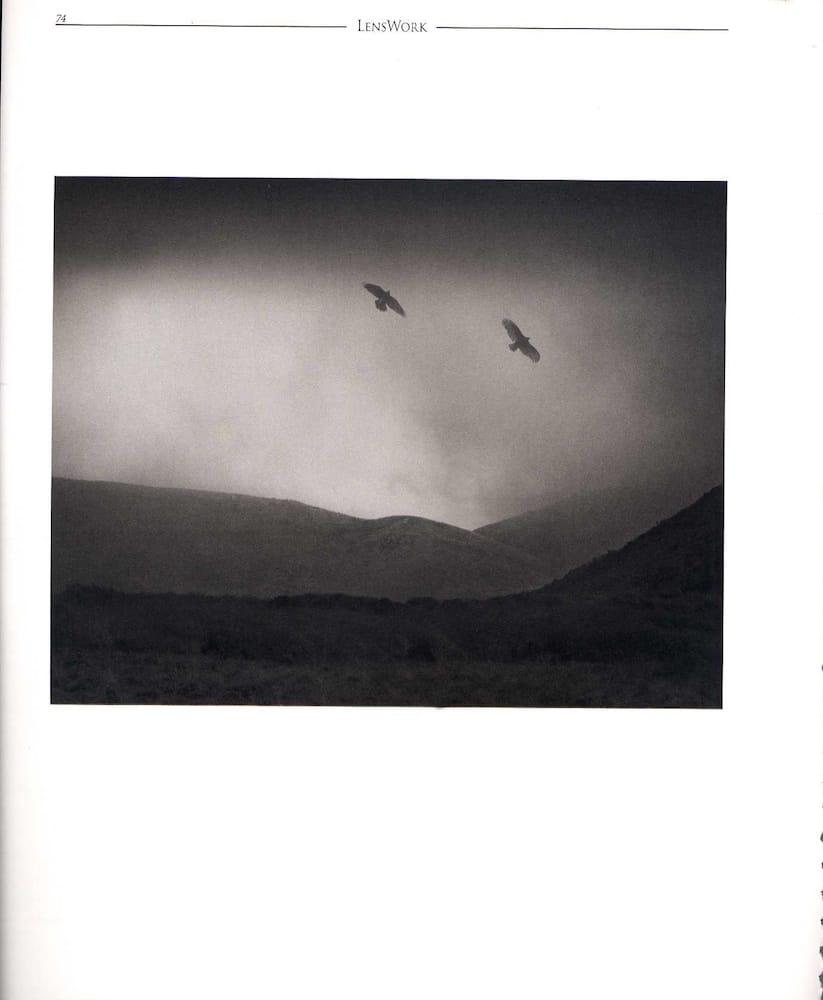 LensWork | Sep-Oct 2012 p 74
