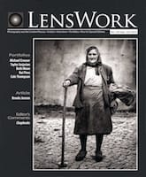 LensWork | Sep-Oct 2012