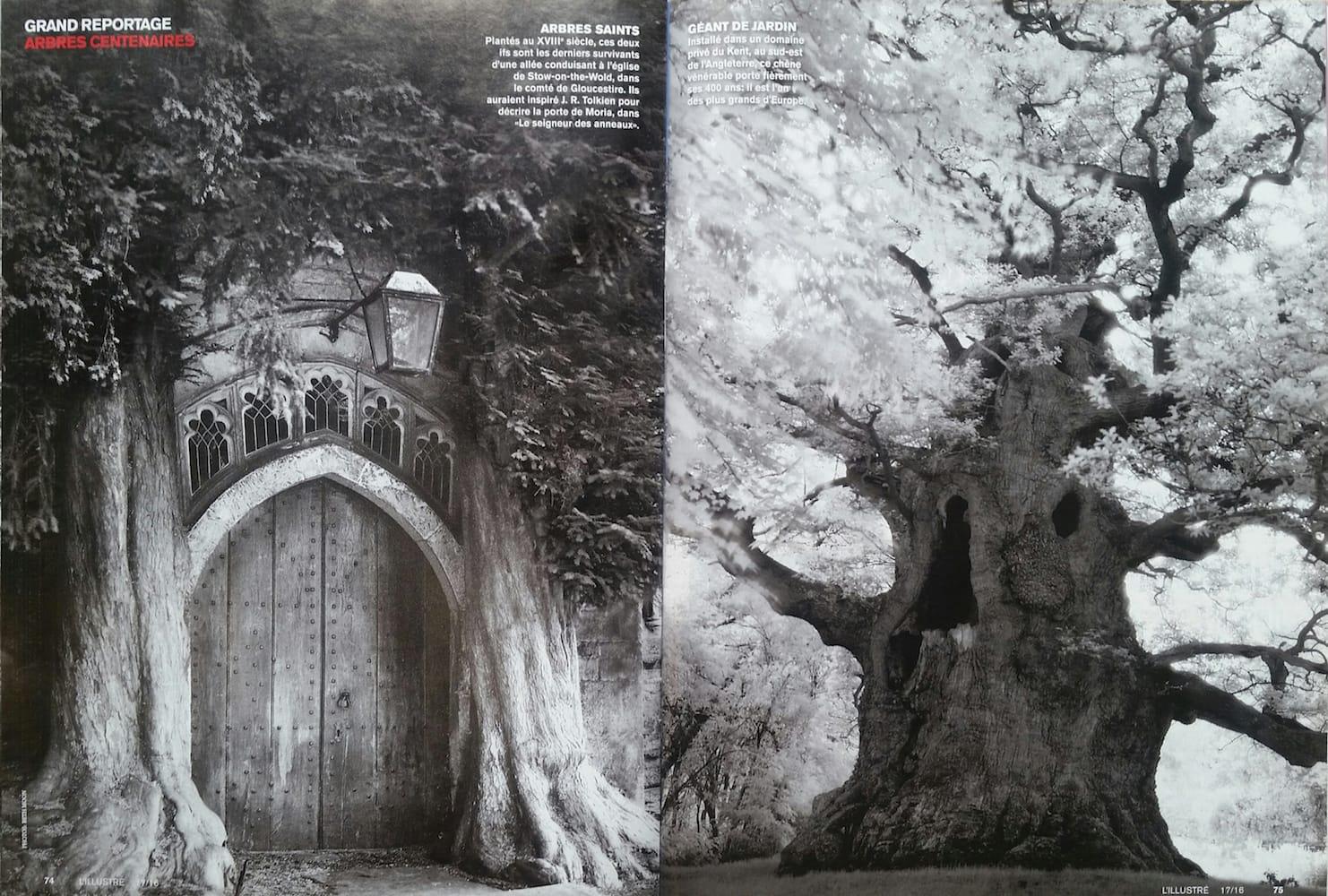 L'illustré | 2016 p 74-75