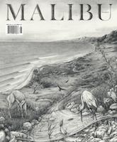 Malibu | July-August 2015