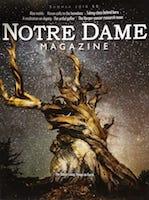 Notre-Dame | Summer 2016
