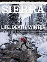 Sierra Club | Nov-Dec 2015