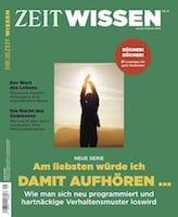 Zeitwissen | Jan-Feb 2018