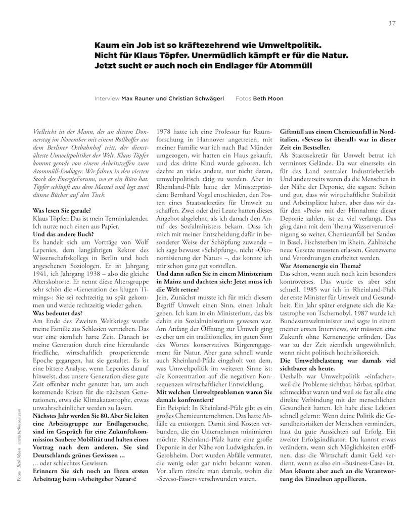 Zeitwissen   Jan-Feb 2018 p 37