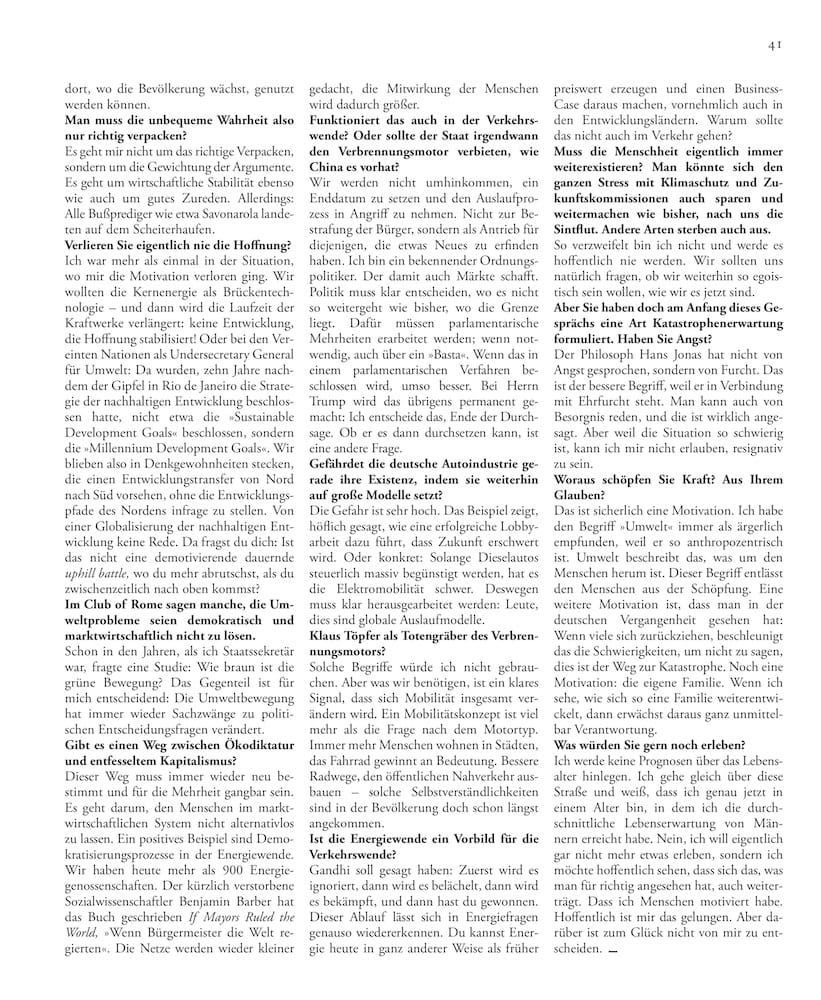 Zeitwissen   Jan-Feb 2018 p 41